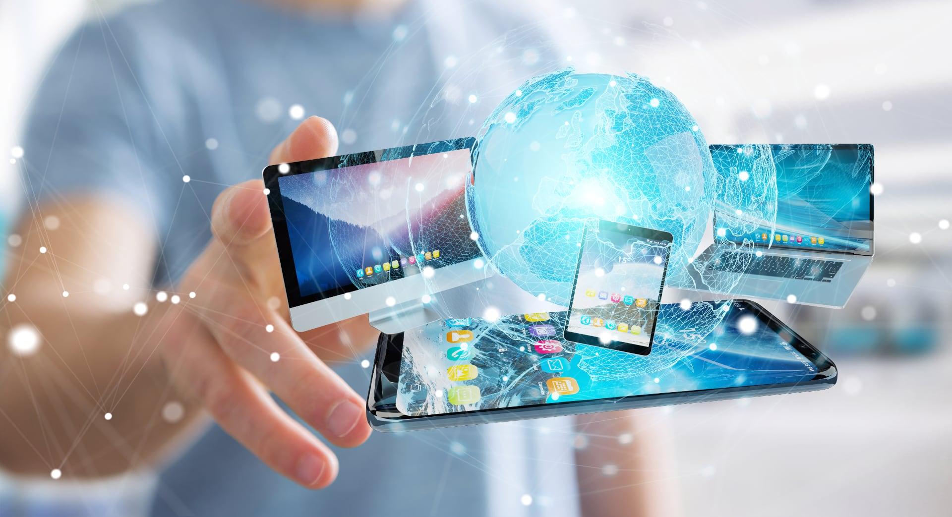Tecnología Empresarial