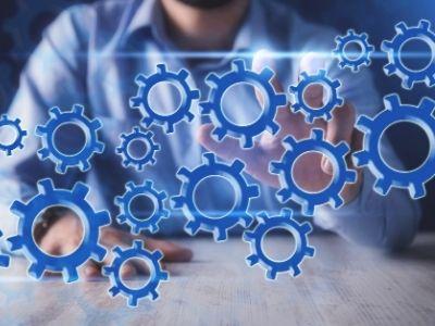 Consultorías en Estrategias de Tecnología