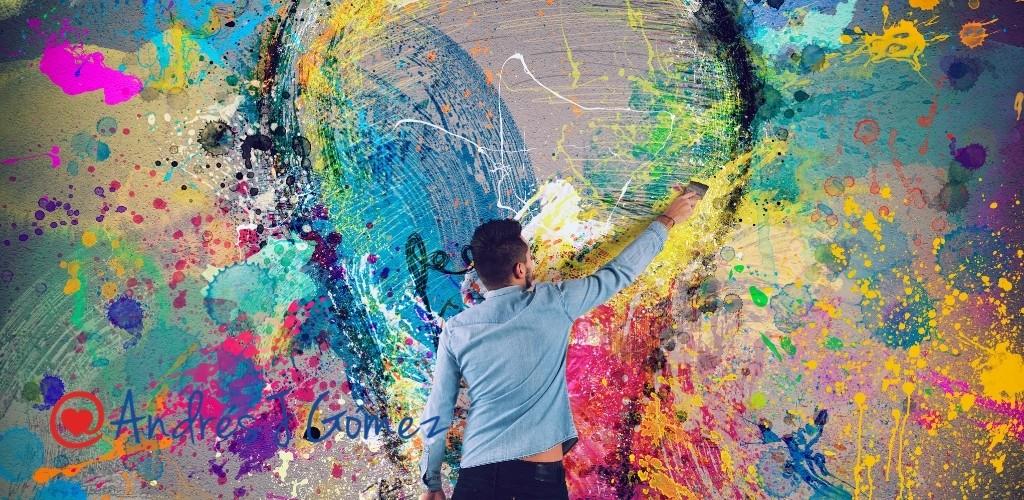 Hoy en Lunes De Gerentes 360: Cómo Empezar O Sostener Tus Esfuerzos De Innovación - Febrero 15 de 2021